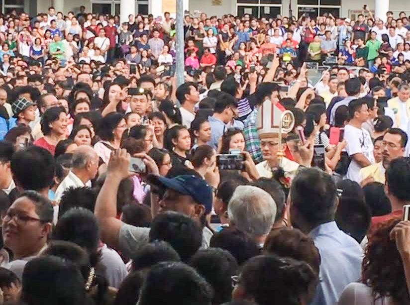 abp-in-the-midst-of-crowd_edited