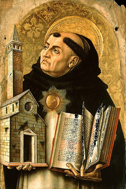 Aquinas-two-books
