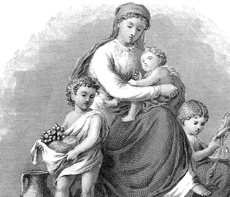 Mother-Engraving-GraphicsFairy-thumb