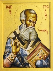 St_Gregory_Theologian-223x300
