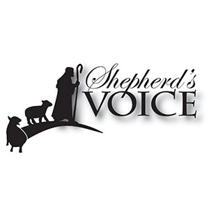 shepherds-voice
